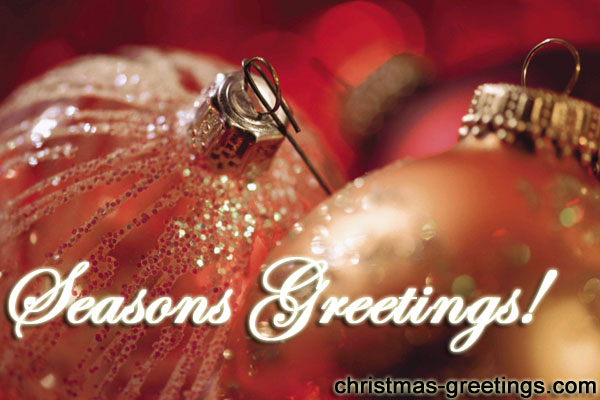 http://www.christmas-greetings.com/cards/christmas4.jpg